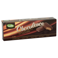choculence biscuit image