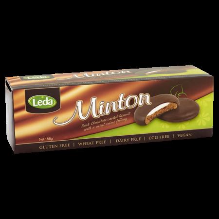minton biscuit image
